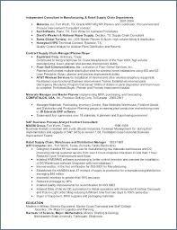 Resume Services Nj