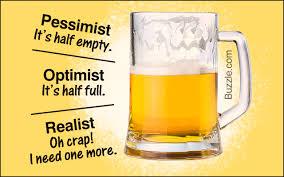 Humorous Alcohol Quotes
