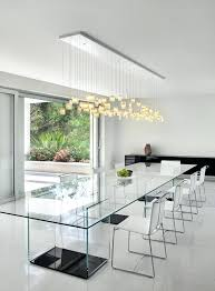 dining table hanging light distance over pendant ceiling lights low kitchen lighting ideas many lamp mini
