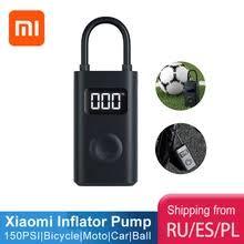 xiaomi <b>air pump</b>