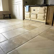 Best 12 Decorative Kitchen Tile Ideas