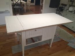 how to tile a kitchen island countertop the right way so it doesn
