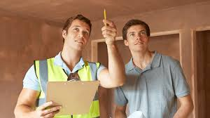 12 Home Inspection Franchise Opportunities - Small Business Trends