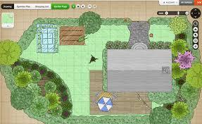 garden design plans. Garden Design Plans Plan For Long Thin Free Planners Ideas Gardena Affbbddf