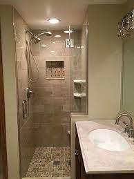 bathroom remodeling service. Bathroom Remodeling Ideas Service