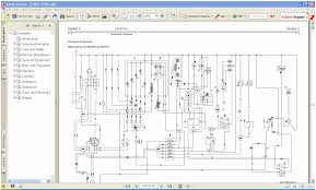 jcb fastrac 155 wiring diagram jcb fastrac service manual pdf Service Wiring Diagram jcb fastrac 155 wiring diagram jcb compact service manuals 2011 service entrance wiring diagram