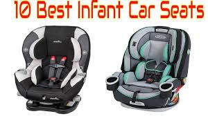 10 best infant car seats 2017 best infant car seat reviews