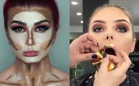 viral makeup videos on insram 2017 4 best makeup tutorials