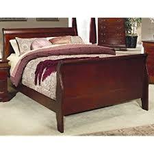Amazon Coaster Fine Furniture q Louis Philippe Style