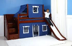 loft bed for kid mailgappme