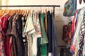 boutique clothing racks black boutique clothing racks l55