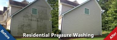 pressure washing atlanta. Contemporary Washing With Pressure Washing Atlanta N