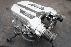 Engine Intake Manifold Design 4 2l Engine Air Intake Manifold Plenum 79133185bd 079133201q
