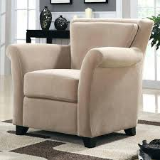 Reading Chair For Bedroom Small Reading Chairs Bedroom Oversized
