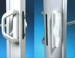locks for sliding doors sliding door lock patio sliding door lock sliding door lock repair parts