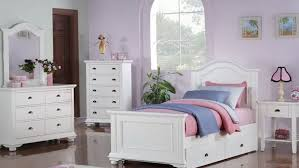 comfy chairs for teenagers. Full Size Of Chair:little Girl Bedroom Sets Comfy Teen Chairs Girls Furniture For Teenagers