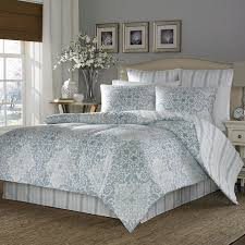 stone cottage valencia cotton sateen duvet cover set with euro sham separates ping great deals on stone cottage duvet covers