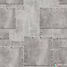 Industrial Wallpaper Industrial Wallpaper Home Design