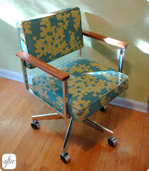 colorful office chair. Wonderful Office View In Gallery To Colorful Office Chair U