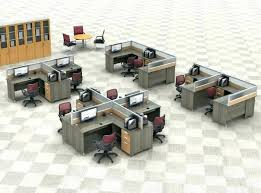 office divider ideas. Office Partition Ideas Small Cool Divider