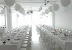all white party decorations | White Party | Pinterest | White party  decorations, Decoration and 50th anniversary decorations