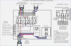 sew eurodrive motor wiring diagram data wiring diagram blog atb motor wiring diagram wiring diagram schematic eurodrive connection diagrams atb motor wiring diagram wiring