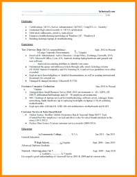 customer service award template template customer service award template