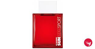 <b>Jil Sander</b> Sun Men <b>Sport Jil Sander</b> cologne - a fragrance for men ...