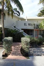el patio motel reserve now gallery image of this property