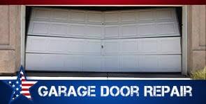 garage doors repairGarage Door Repair Las Vegas  Fix Garage Door Spring