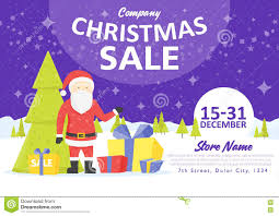 holiday website banner templates christmas and new year holiday website banner templates christmas and new year illustrations for social media banners