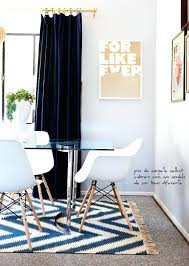 best rugs for dining room rug on carpet dining room best rug over carpet possible decor best rugs for dining room