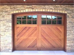 gel stain garage door gel stain garage door for nice decor ideas with gel stain garage gel stain garage door