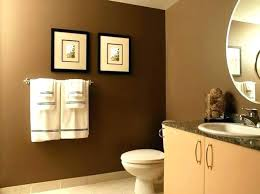 gray and brown bathroom color ideas. Gray And Brown Bathroom Color Ideas Painted Remodel Makeovers Design Pa T