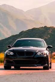 BMW M5 Wallpaper Images - Desktop ...