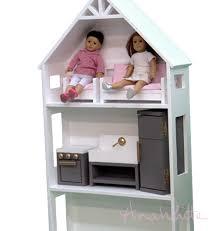 Dollhouse Furniture Kitchen Ana White American Girl Or 18 Doll Kitchen Stove Range Or Oven
