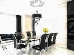 Wohnzimmer Wände Neu Gestalten Ideen Tipps Von Experten