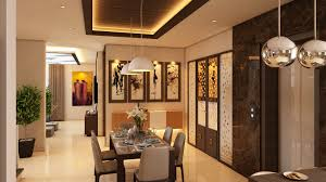Interior Designers In Hyderabad & Architects for your home design