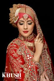 s indian wedding london makeup artist for indian wedding create a regal elegant hijab look for your big day with aishi asian bridal makeup artist