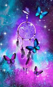 dream catcher wallpaper atrapa tus sueños de verdad verdad cool wallpaper wallpaper backgrounds galaxy wallpaper cute