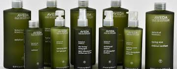 Image result for aveda products