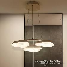 Lamlux new arrival LED pendant lamps <b>nordic postmodern droplight</b> ...
