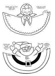 Christmas Worksheets for Kids Coloring | Homeshealth.info