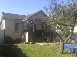 houses california bell gardens 6643 ira ave primary photo 6643 ira ave