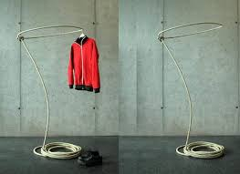 Coat Rack Office Top 100 Best Coat Racks for Your Office Shoplet Blog 73