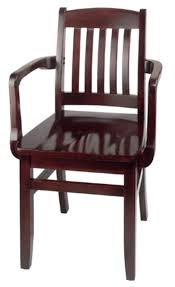 ergonomic dining chairs top dining chair