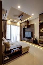 attractive extraordinary pop false ceiling interior living bedroom pop false ceiling designs for living room fall