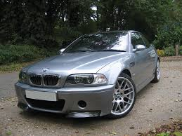 BMW Convertible 2004 bmw m3 coupe for sale : bmw m3 coupe (e46) 2006 wallpaper - Auto-Database.com