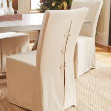 livingroom picture of parson chair slipcovers lovely inspirational slip to make for chairs with arms