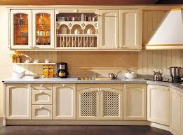 all wood kitchen cabinets online. Perfect All Fabulous Solid Wood Cabinets Online Get Cheap Kitchen  Aliexpress Inside All C